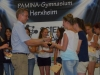 gymnasium-herxheim-science-fair-2015-14