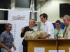 gymnasium-herxheim-science-fair-2015-16