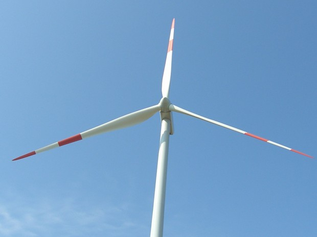 pfalz-express windpark1
