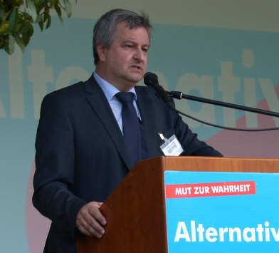 afd landesverband kritisiert aussagen der kommunalpolitik beim windparkfest pfalz express. Black Bedroom Furniture Sets. Home Design Ideas