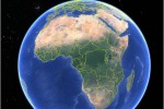 afrika-scsh-google-earth
