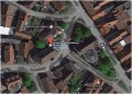 Screenshot Google Maps
