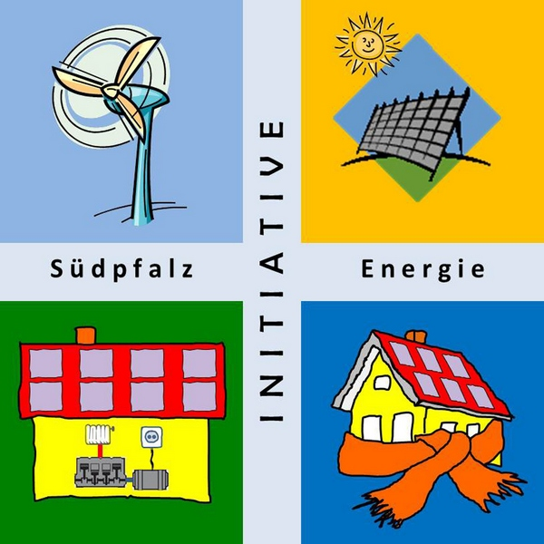 Quelle: Initiative südpfalz energie