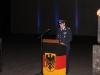 50-jaehriges-bestehen-luftwaffenausbildungsbataillon-germersheim-kaserne-4