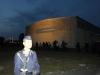 50-jaehriges-bestehen-luftwaffenausbildungsbataillon-germersheim-kaserne-5