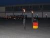 50-jaehriges-bestehen-luftwaffenausbildungsbataillon-germersheim-kaserne-6