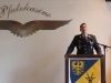 oberstleutnant-maximilian-olboeter
