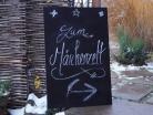 Kräutergarten Klostermühle Adventsmarkt - 19