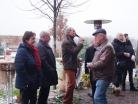 Kräutergarten Klostermühle Adventsmarkt - 8