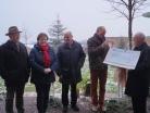 Kräutergarten Klostermühle Adventsmarkt - 9