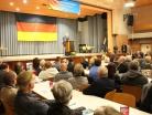 AfD-Veranstaltung Jockgrim Meuthen Junge Wildberg Joa