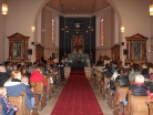 Anneresl-Eroeffnung Rheinzabern Kitas Kirche 2
