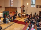 Anneresl-Eroeffnung Rheinzabern Kitas Kirche 6