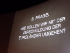 frage3
