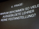 frage4PG