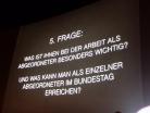 frage5