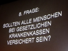frage8