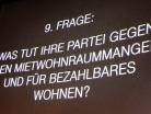 frage9