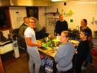 Teamtage Küche W 15a+b klein