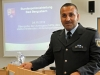Polizeirat Ahmet Süha Kara