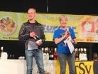 Bienwald-Marathon Kandel 2019 - 10