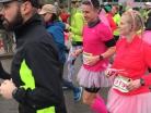 Bienwald-Marathon Kandel 2019 - 3
