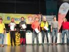 Bienwald-Marathon Kandel 2019 - 5