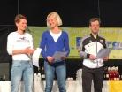 Bienwald-Marathon Kandel 2019 - 9