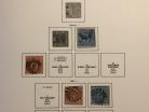 Briefmarken Briefmarkenfreunde Kandel - 2