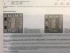 Briefmarken Briefmarkenfreunde Kandel - 3