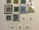 Briefmarken Briefmarkenfreunde Kandel - 4