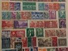 Briefmarken Briefmarkenfreunde Kandel sammeln