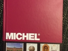 Briefmarken  sammeln Michel