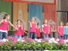 Brunnenfest Hagenbach - Martinas Tanzwelt