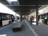 busbahnhof-bahnsteige