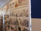 Bürgerhaus Germersheim- Einweihung - Ausstellung - 3
