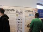 Bürgerhaus Germersheim- Einweihung- Ausstellung - 4