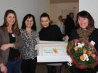 Neuburg Wohn-Pflege-Gemeinschaft Bürgerverein - 4