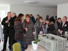 Neuburg Wohn-Pflege-Gemeinschaft Bürgerverein - 5