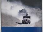 Bundeswehr Heer