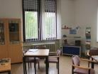 Bundeswehr Karrierecenter Neustadt