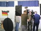 Bundeswehr Südpfalz-Kaserne Germersheim  Lehrgang  15