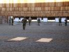 Bundeswehr Südpfalz-Kaserne Germersheim  Lehrgang  9