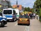 Demo Herxheim Frauenbündnis Kandel - 3