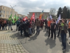 Demo Kandel WSK und KgR April 2019