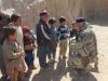 afghanistan-2