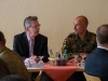 oberstleutnant-dietmar-hinze-luftwaffe-besuch_bundesminister_der_verteidigung-thomas-de-maiziere