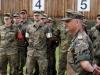 oberstleutnant-dietmar-hinze-luftwaffe-festungsschiessen