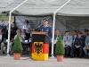oberstleutnant-dietmar-hinze-luftwaffe-geloebnis-germersheim