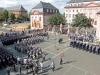 oberstleutnant-dietmar-hinze-luftwaffe-geloebnis-mainz_landtag_03